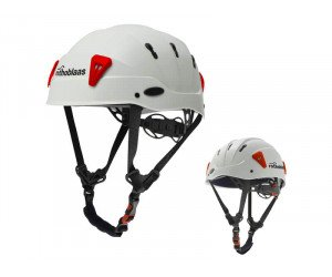 Site Essentials Harnesses Helmets