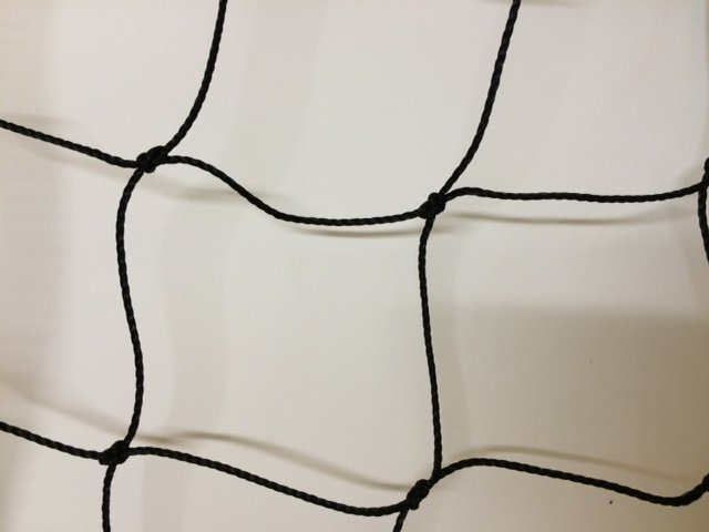 Ball Stop Nets 2.4mm x 100mm
