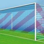 Football Nets Euro Box