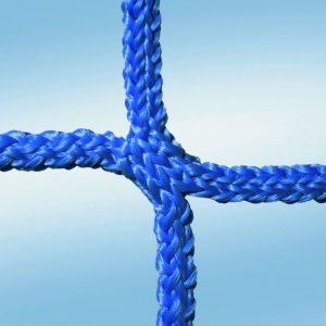Knotless Polypropylene | Lion Trading GB Ltd