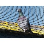bird control netting