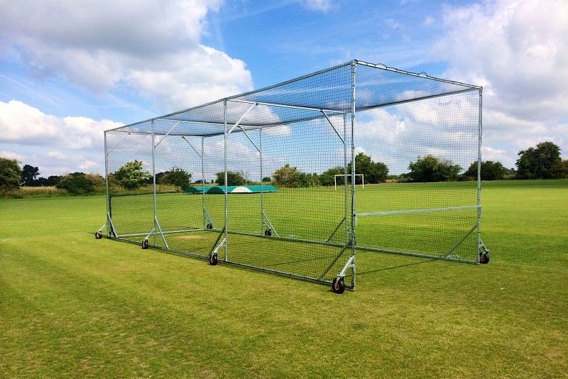 Cricket Cage Net | Lion Trading