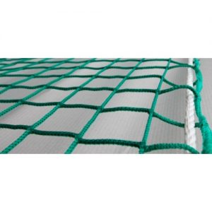 EN 1263-1 Safety Nets