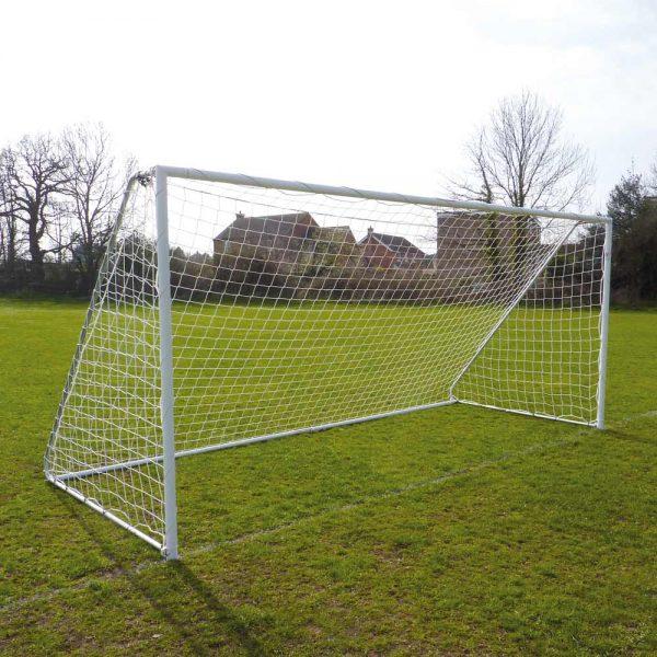 9 v 9 football nets