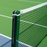Tennis Nets 3.5mm championship