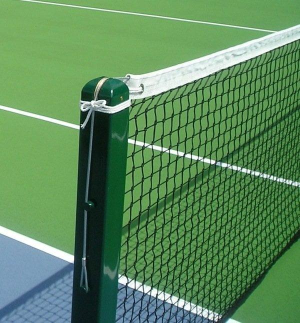 Tennis Nets 2.5mm | Lion Trading GB Ltd
