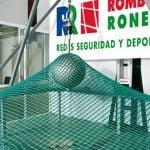 en 1263-1 safety nets