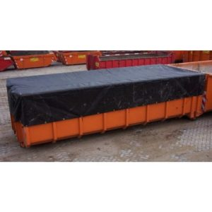 Skip and Container covers