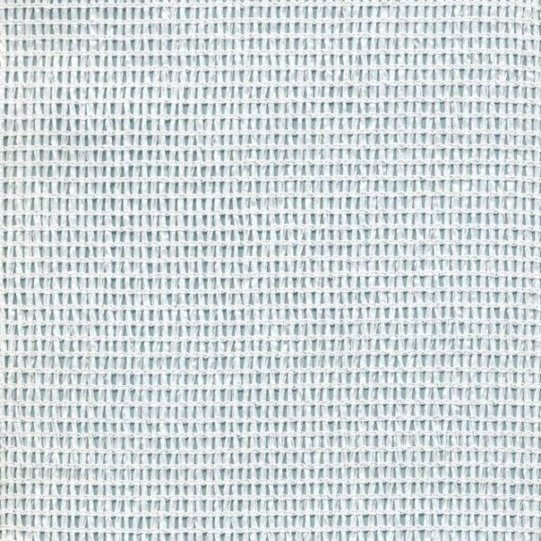 Flame Retardant Heras Fence Net 1.8m x 50m White