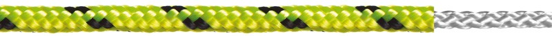 Fluorecent Rope