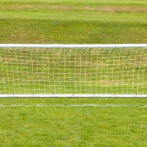 Samba Match Goal 12' x 4'