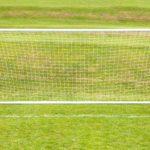 match goal 16'x-7' samba goals