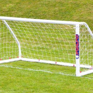 Samba Match Goal 2m x 1m