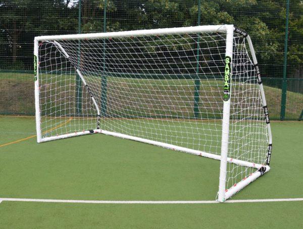 Samba Playfast goals 16'x7'