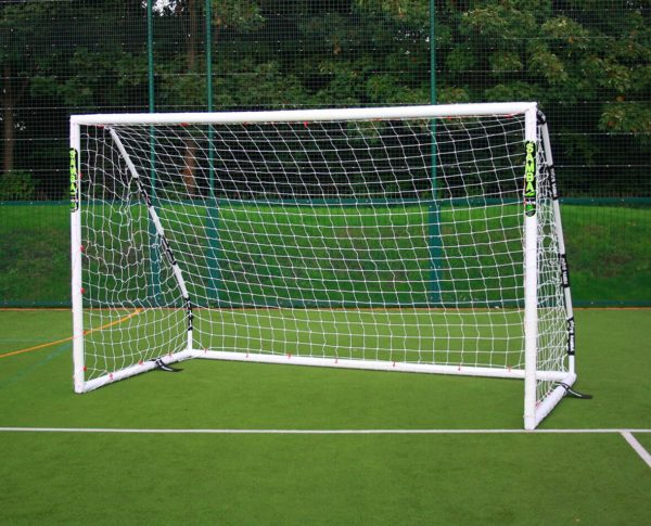 Samba Playfast goals 3mx2m