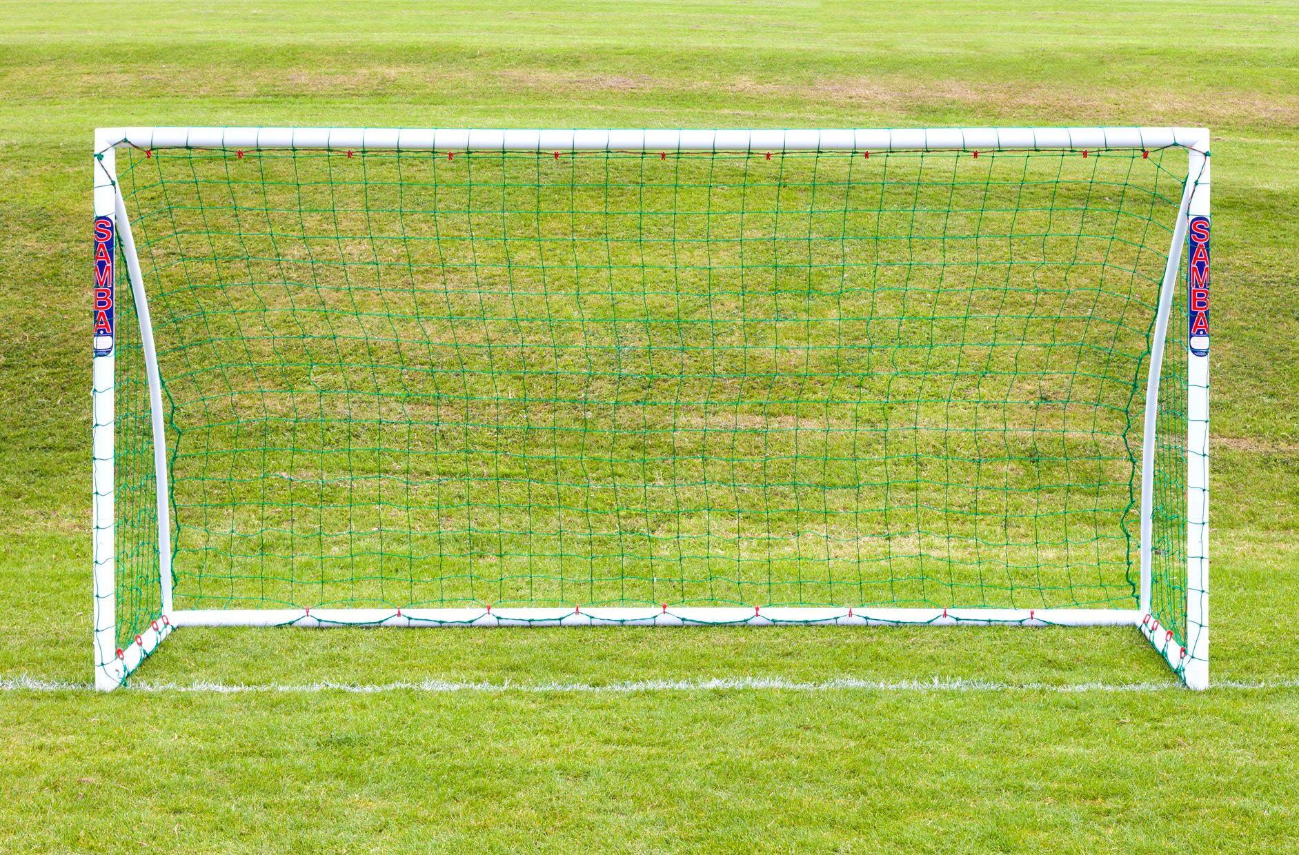 Trainer Goal 12' x 6'