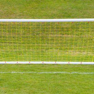 Trainer Goal 8' x 4'