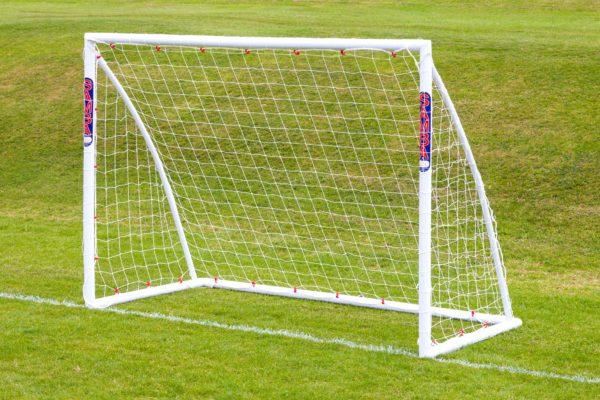Trainer Goal 8' x 6'