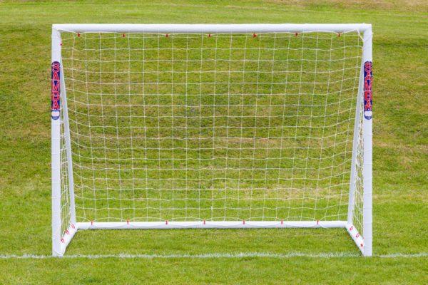 Trainer Goal