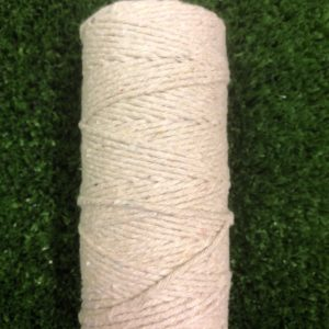 cotton 2mm x 70m