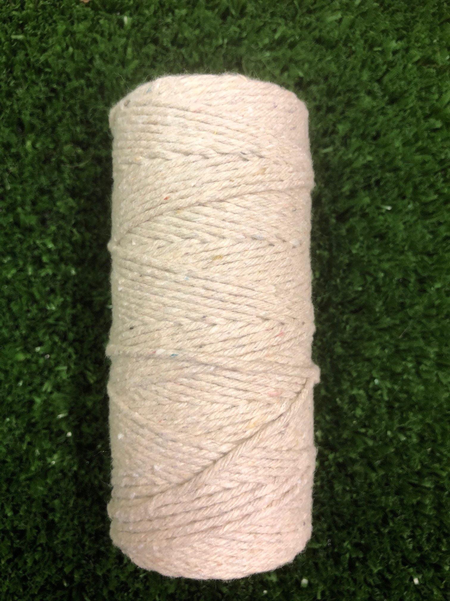 cotton 2mm x 70m