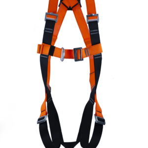 FALL ARREST HARNESS AQUILA 2