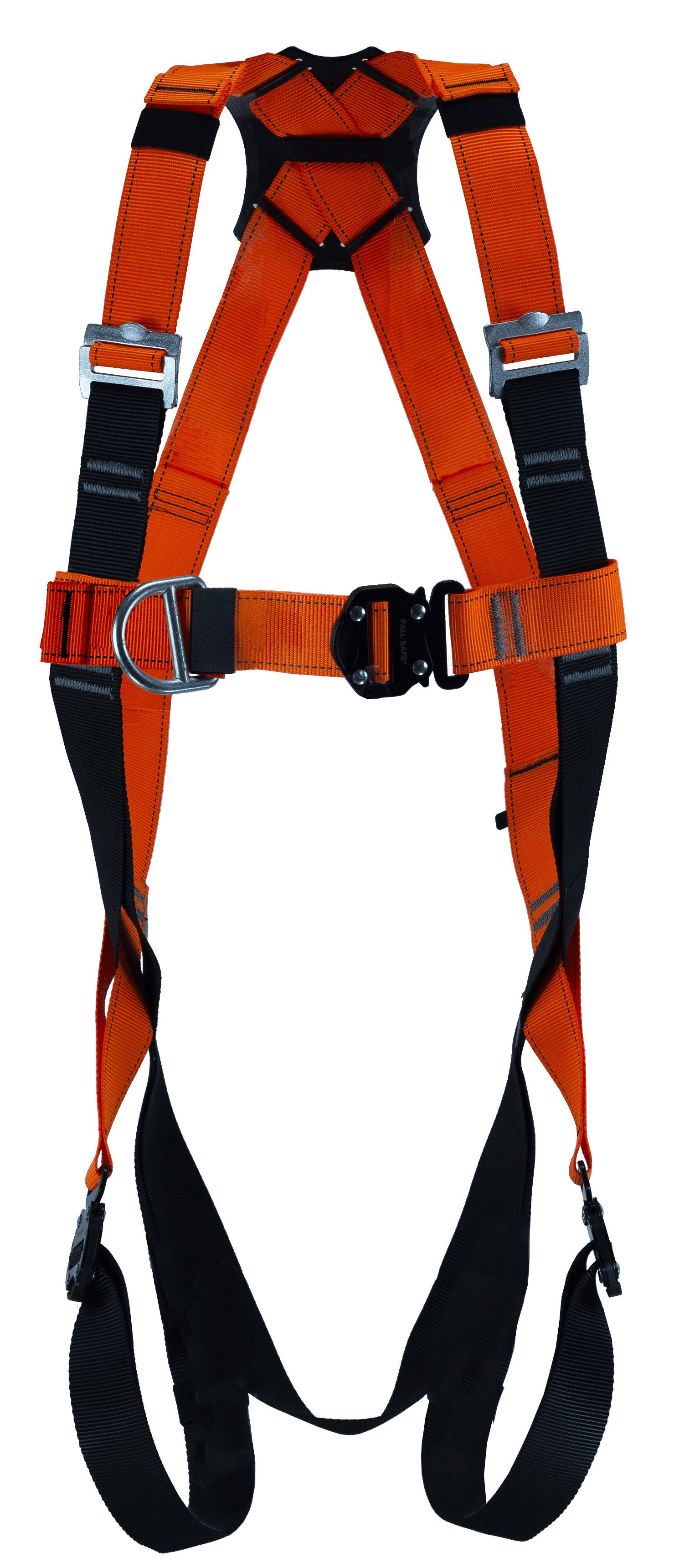 FALL ARREST HARNESS AQUILA 6