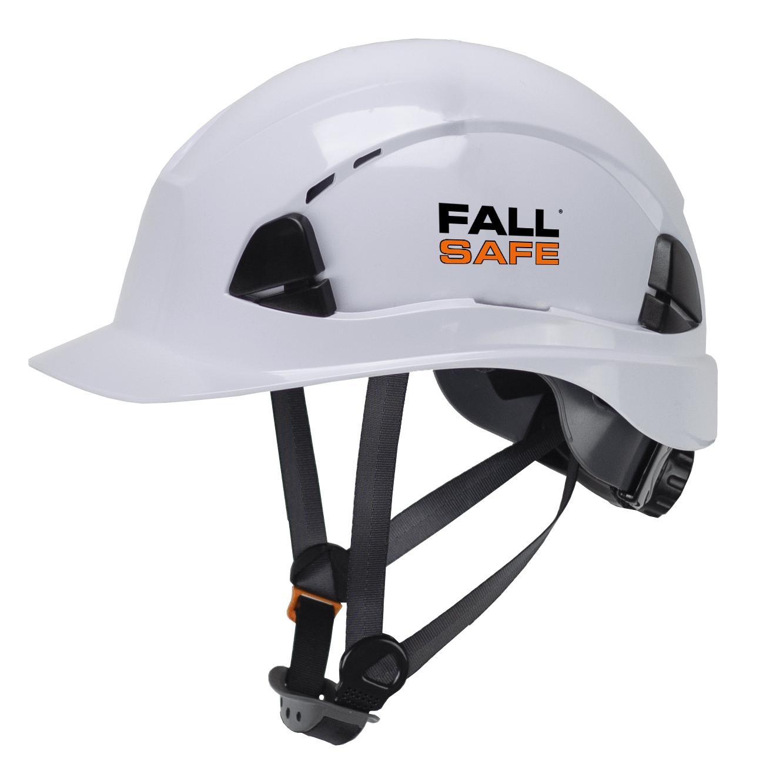Force 1 Helmet EN397