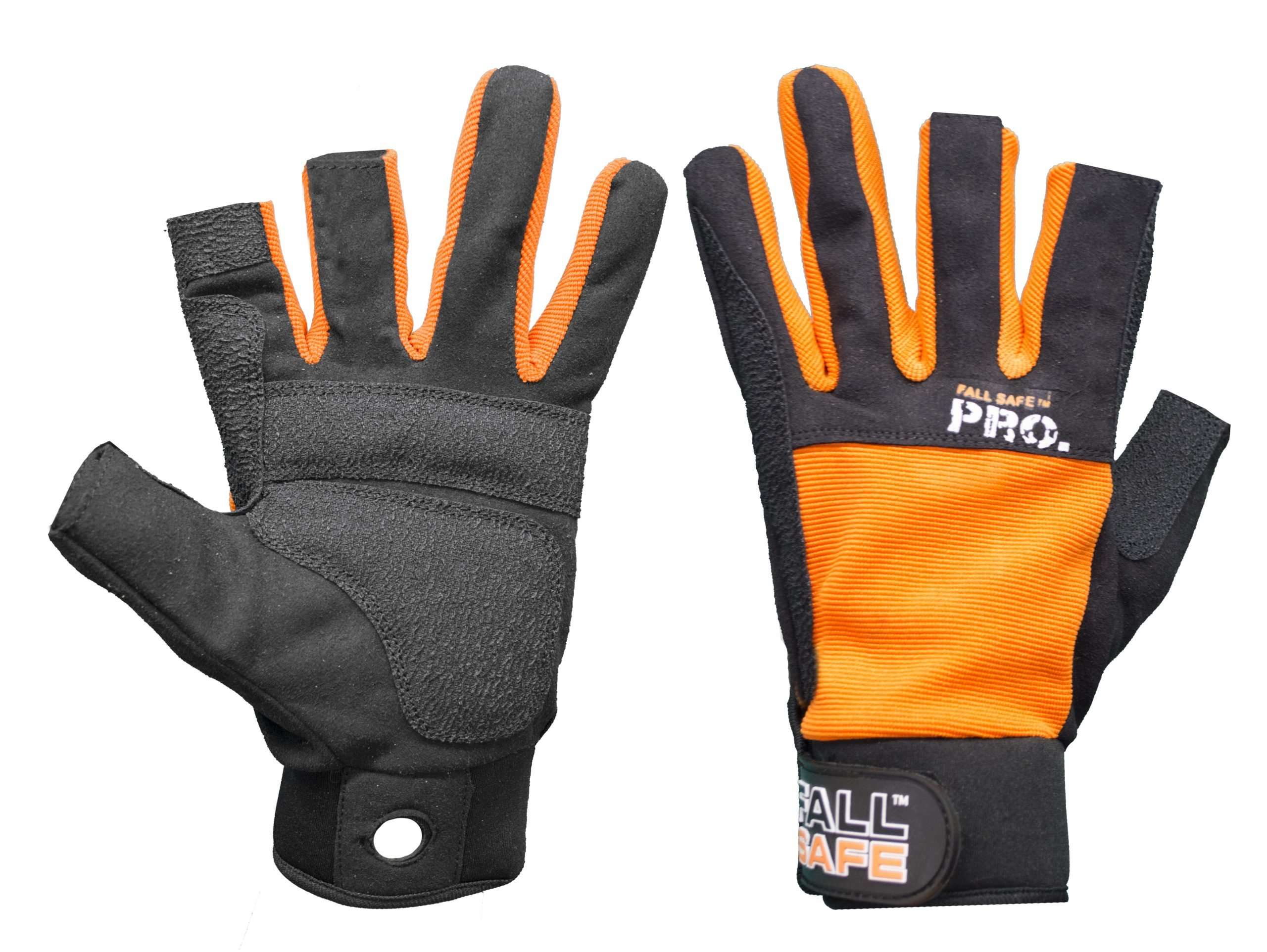 GLOVES PRO PERFORMANCE