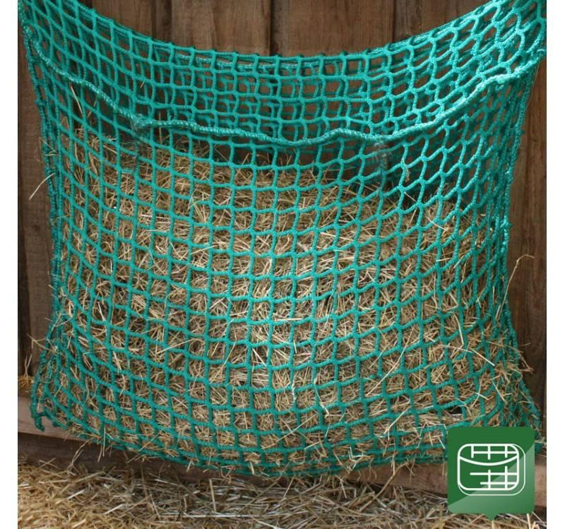 Envelope hay net